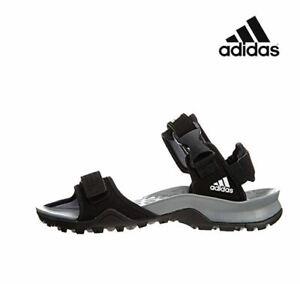 Precipicio católico Dempsey  New Adidas Cyprex Ultra II Sandal Water Sports Fashion Shoes Sandals,  B44191 | eBay