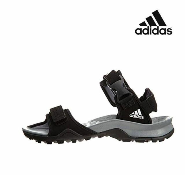 adidas Cyprex Ultra Sandal II 2 Black