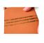 10-hojas-de-laminas-de-transferencia-Pick-amp-Mix-Colores-Purpura-Estrella-de-Oro-Plata-Stix-2-57369 miniatura 3