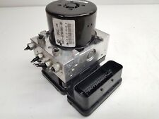 Genuine BMW ABS DCS Pump Module 1 3 Series E8x E9X 4 Cylinder 6787837 6791521