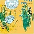 E*Rock - Conscious (2003)