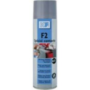 Aerosol-KF-F2-special-contact-200-millilitres