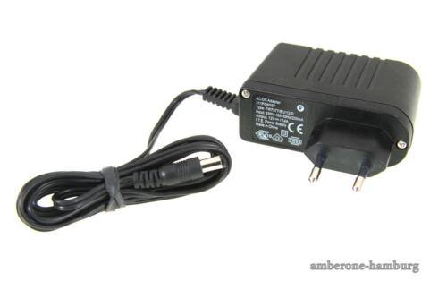 ORIGINAL NETZTEIL AC Adapter 12V 1,4A für AVM FRITZ!Box Fon WLAN 7270 v1 v2 v3