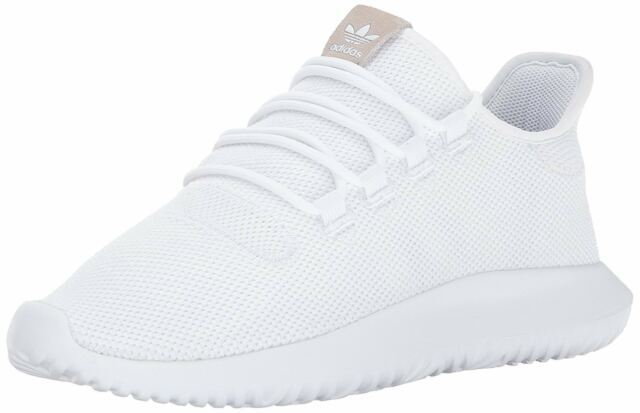 4063677d13cc Tubular Shadow White Shoes adidas Originals Running Mesh Comfort ...