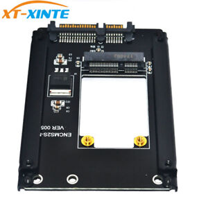 6Gbps-Adapter-Card-Expansion-Converter-mSATA-PCI-E-SSD-to-2-5-034-SATA-3-0