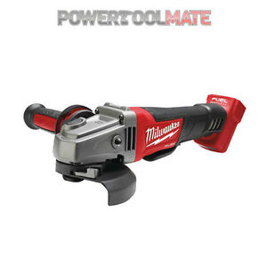 Milwaukee-M18-Fuel-M18CAG115XPDB-0-115mm-Angle-Grinder-18v-Body-Only