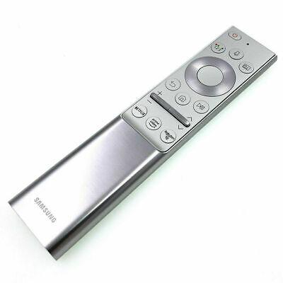 Originale Samsung Fernbedienung für QLED 55Q95T und 85Q80T