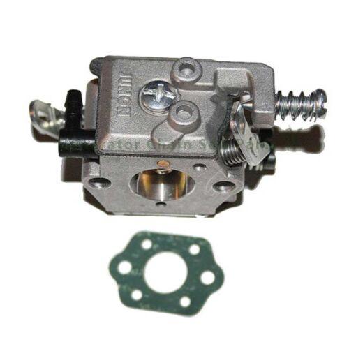 Gas Chainsaw STIHL 021 023 025 MS210 MS230 MS250 Carburetor