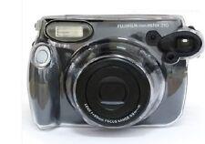 Transparent Protective Camera Case Bag For Fujifilm Instax  210 Wide Polaroid