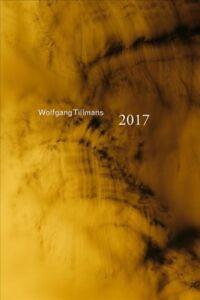 Wolfgang-Tillmans-Paperback-by-Dercon-Chris-EDT-Sainsbury-Helen-EDT