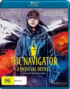 A-Navigator-The-Medieval-Odyssey-Blu-ray-NEW-SEALED