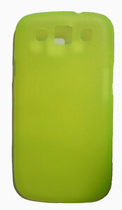 housse-housse-pour-Samsung-Galaxy-S3-i9300-vert-fluo-NEUF