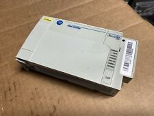 Allen Bradley Micrologix 1500 Processor 1764 Lsp Ser A Rev C Frn 3 Fast Shipping