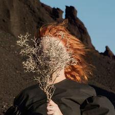 Goldfrapp - Silver Eye [New Vinyl]