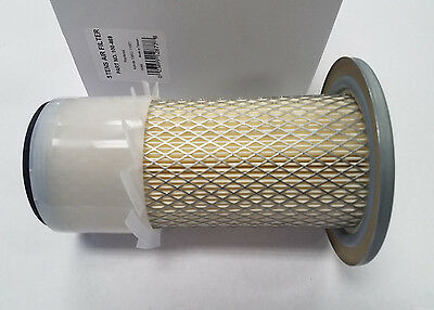 P502134 Fuel filter KUBOTA 1415-102-0110-0 Yanmar 104500-55710 FITS MANY MORE
