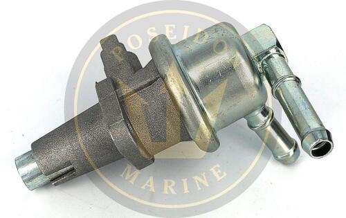 17121-52030 Fuel Lift Pump 6655216 for Bobcat Skid Steer Loader Kubota V2203 RO