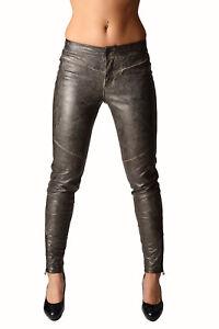Other Women's Clothing Logical Garcia Damen Slim Jeans Celia V40319-60 Black 2019 Official Clothing, Shoes & Accessories
