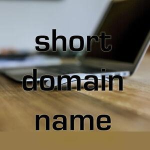 QLD-CO-UK-Premium-Short-Website-Domain-Name-URL-For-Sale-3-Letter-CO-UK
