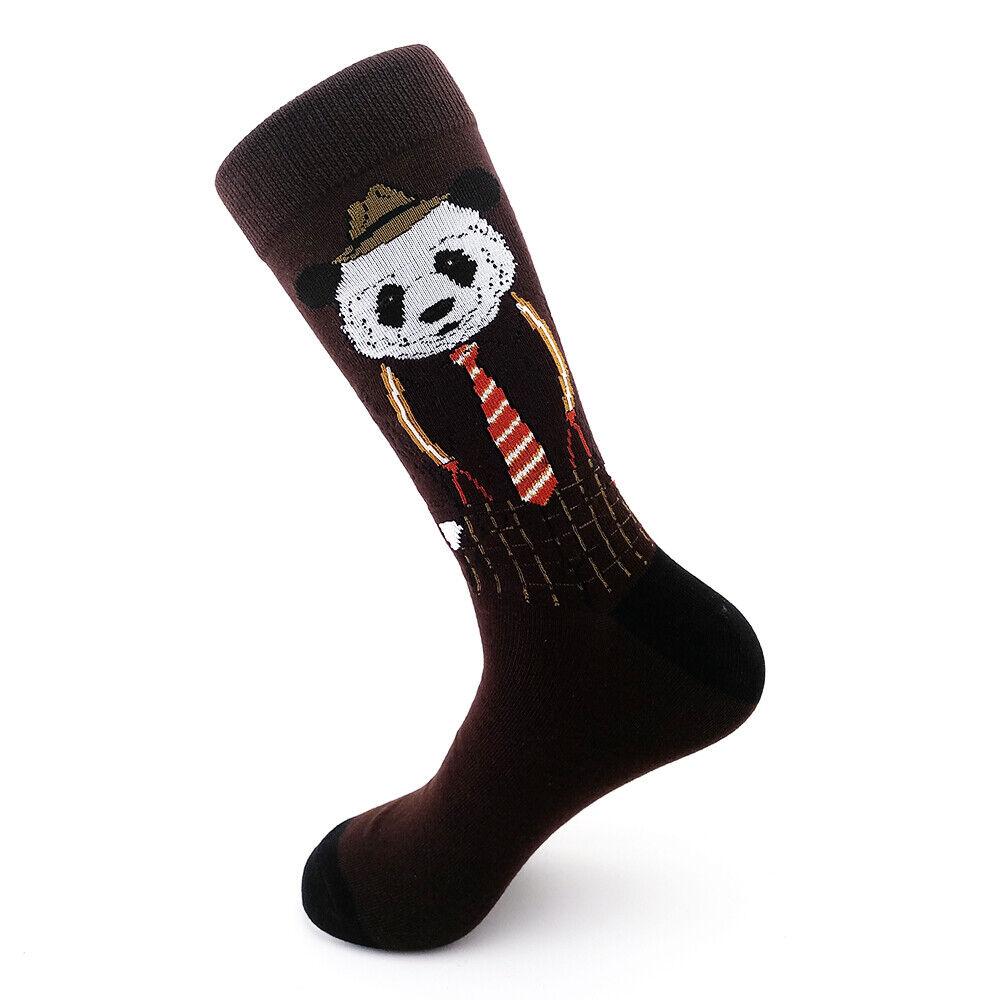 Sloth#2