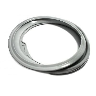 Pour bosch wae28363gb 10 machine à laver Joint de porte