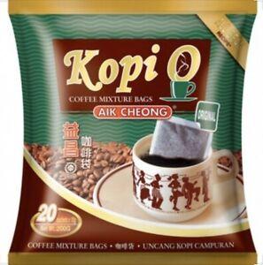 Aik-Cheong-Kopi-O-Aik-Cheong-Instant-Coffee