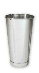 Stainless-Steel-Milkshake-Soda-Cup-900ml