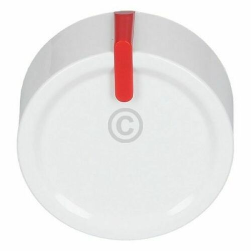 Knebel Whirlpool 481071427881 für Timer Privileg Waschmaschine Trockner