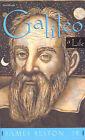 Galileo a Life by Jr. (Hardback, 1994)