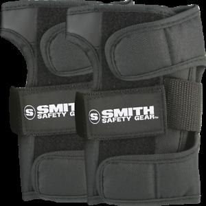 Smith Wrist Guard X-Large Black