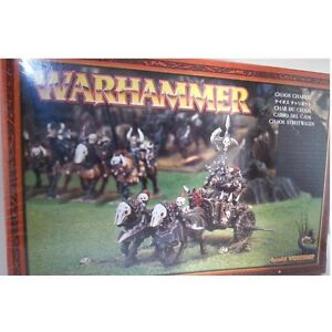 WARHAMMER-83-11-CAOS-CARRUAJE-DEL-CAOS