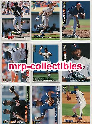 mrp-collectibles