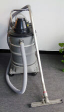 Nilfisk Advance Wet Dry Vacuum Vt 60cr Commercial Industrial Gradevery Clean