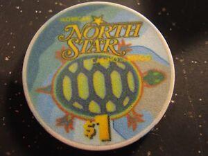 Mohican north star bingo casino game of thrones season 2 episode 1 greek subs watch online
