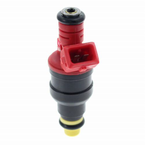 New 6pcs  Fuel Injectors 0280150931 For 4.0L 93 94 96 Ranger Explorer 97 B4000