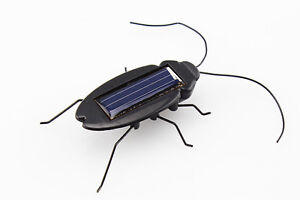 Regalo-de-juguete-de-ensenanza-de-insecto-de-cucaracha-de-energia-solar-lindo