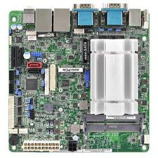 ASRock IMB-142 Series Intel LAN Driver for Windows 8