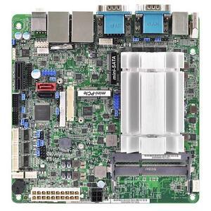 ASRock IMB-161-D Intel LAN Driver for Windows