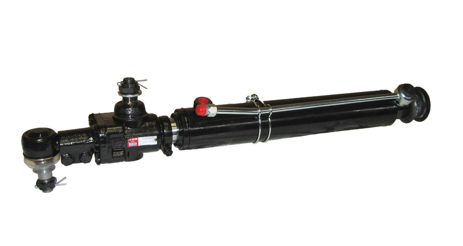 Calzoni lenkzylinder Magirus 90 m, MAGIRUS 130 130 130 m calzoni MAGIRUS DEUTZ 74064d