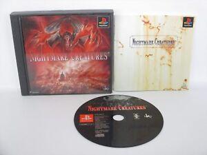 NIGHTMARE-CREATURES-PS1-Playstation-p1
