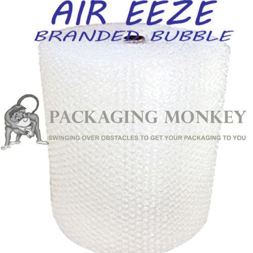 300 x 2 x 50 rouleaux de qualité * grandes bulles