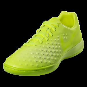 Nike MAGISTAX ONDA II IC Indoor Soccer shoes SIZE 8.5 - 9.5 NEW Mens VOLT Neon