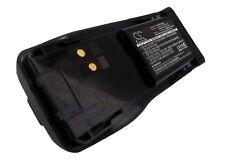 UK Battery for Motorola GP350 HNN9360 HNN9360A 7.5V RoHS