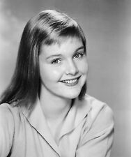 CAROL LYNLEY HOLIDAY FOR LOVERS 8x10 PHOTO