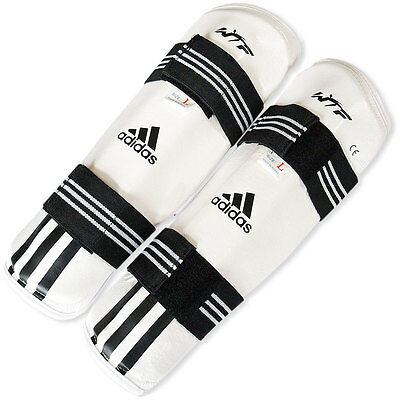 YES Taekwondo arm protector//TKD arm guard//Martial arts Arm guard//Approved by KTA