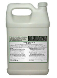 1-Gal-of-Gloss-Concrete-Sealer-X-4-for-stamped-concrete