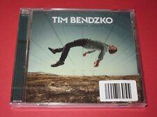 Tim Bendzko / Am seidenen Faden (Germany, Columbia-88765440892) - OVP - CD