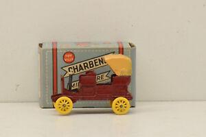 STANDARD-1903-CHARBENS-NEUVE-EN-BOITE-D-039-EPOQUE