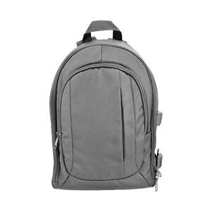 Camera-Rucksack-Backpack-Bag-Case-for-Nikon-D3100-D3200-D3300-D5100-D5300-D5200