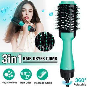 3in1-Hair-Blow-Dryer-Brush-Comb-Hot-Air-Hair-Dryer-Straightener-Hair-Tool-Beauty