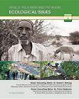 Ecological Issues by LeeAnne Gelletly (Hardback, 2013)